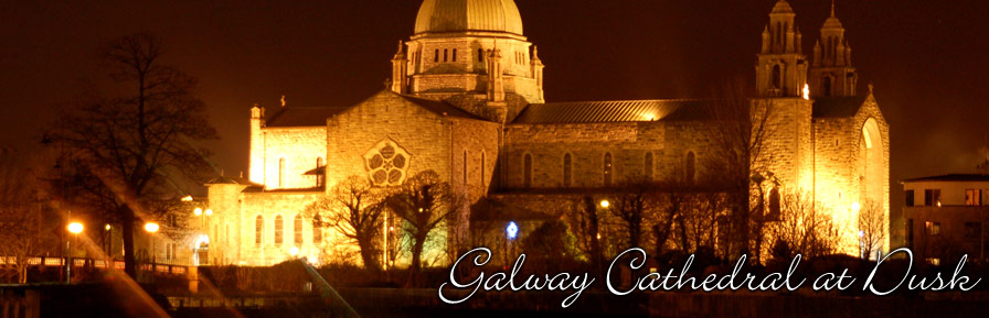 Galway city hotels