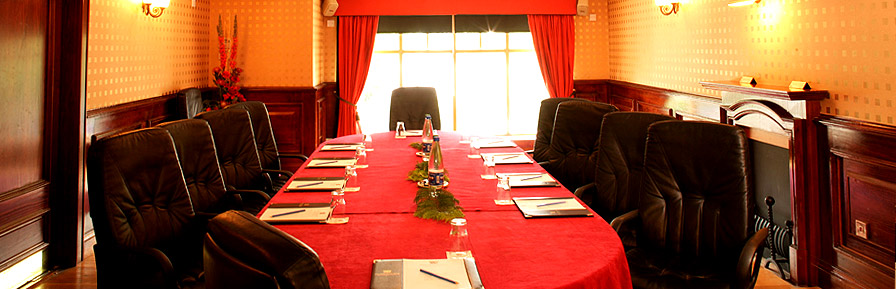 Hotel conference centres, galway city