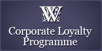 Coporate Loyalty Programme
