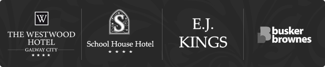 Galway city Hotel Gift Vouchers